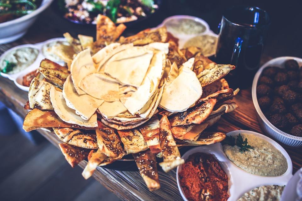 Cultura culinaria mexicana